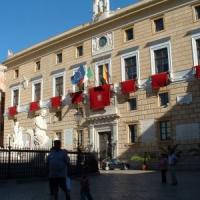 Riscossione dei tributi locali, maglia nera alla Sicilia