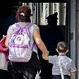 Ultime Notizie: Scuole insicure, al via la formazione per oltre 7 mila studenti e insegnanti