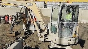 Metano, partono i lavori a Ciaculli il servizio coinvolgerà mille famiglie