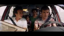 Il trailer del nuovo film di Ficarra & Picone nelle sale il 6 novembre