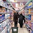 Ultime Notizie: Lavoro, al via 122 licenziamenti nei supermercati Sma siciliani