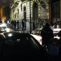 Catania, donna uccisa a coltellate in auto dall'ex fidanzato