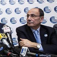 Mafia, archiviata l'indagine su Schifani
