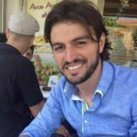 """Patrizio Cinque: """"Beppe Grillo fa battute geniali, io i clan li combatto"""""""