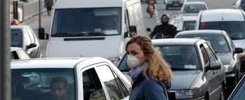 Palermo avvelenata dallo smog Ecco le strade dove l'aria è irrespirabile