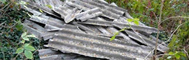 Sequestrate tre miniere nel Nisseno trasformate in discariche di rifiuti tossici sotto inchiesta funzionari della Regione