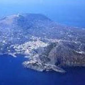 Disastro ambientale, a giudizio l'ex sindaco di Ustica