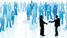 Accompagnatori per studenti all'estero e innovare la professione di avvocato