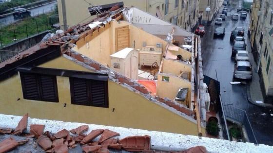 Maltempo, al via la conta dei danni: ancora chiuse le scuole $