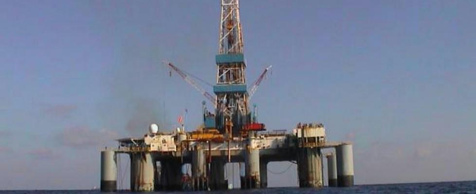 Caccia al petrolio in mezza Sicilia, battuto governo all'Ars: ok a mozione 5 stelle per fermare trivellazioni