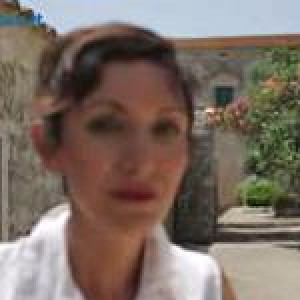 """La """"Casa di Toti"""", nasce a Ragusa il primo albergo etico della Sicilia"""