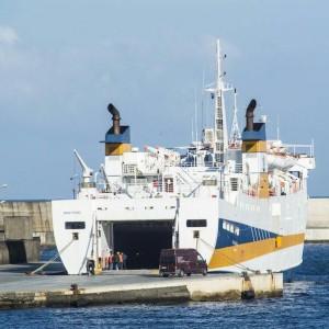 """Operaio morì sulla nave, quattro indagati: """"Violate le norme di sicurezza"""""""