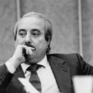 E' morto il giudice Meli: il Csm lo preferì a Falcone come consigliere istruttore