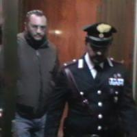 Ecco il nuovo ambasciatore di Messina Denaro  È il nipote del boss latitante: blitz del...
