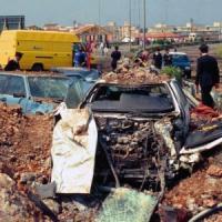 Mafia: due ergastoli per strage Capaci, 12 anni a Spatuzza