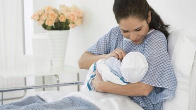 Click salute, parte il nuovo blog  Leggi  tutte le notizie dal mondo medico siciliano
