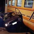 Catania, treno Circumetnea investe e uccide anziano  a un passaggio a livello