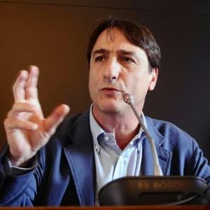 """Claudio Fava va nel gruppo socialista alla Camera: """"Una scelta tecnica"""""""
