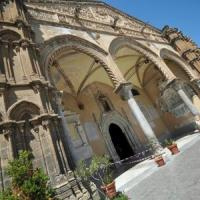 Cattedrale vietata al figlio del boss Graviano per la cresima, è