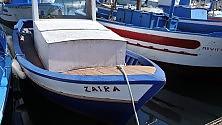 Da Rosalia ad Aleandro i nomi delle barche  nel terzo Millennio