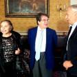 """Il sindaco Bianco incontra  i genitori dell'aggressore  """"Non lo denuncerò"""""""