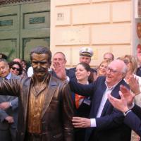 """Una """"Strada degli scrittori"""" per rilanciare il turismo letterario in Sicilia"""