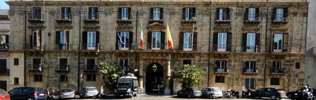 I debiti della Regione  costano ai siciliani 1600 euro a testa