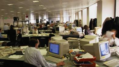 Dai certificati alle gare online,  il flop della burocrazia digitale  di GIOACCHINO AMATO