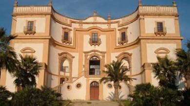 """Musei: chiude il """"Guttuso"""",  incassi 20 mila euro, spese 480 mila   foto"""