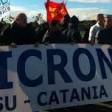 Vertenza Micron, ancora lavoratori in esubero. Martedì manifestazione a Catania