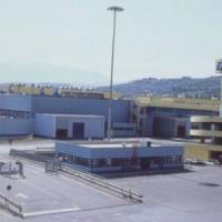 Termini, Fiat avvia la cessione del ramo d'azienda a Grifa