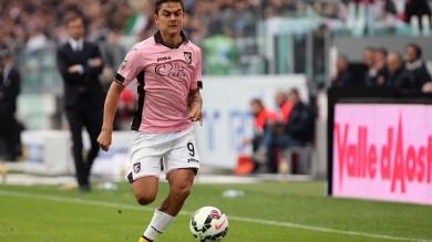 Ultime Notizie: Genoa-Palermo 1 a 1  la cronaca
