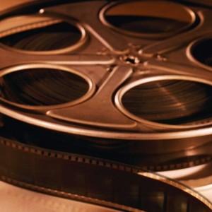 Cinema, corti in concorso a Cinisi