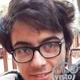 Tommaso Natale, 16enne scomparso da sabato