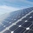 Ultime Notizie: Inchiesta su fotovoltaico, indagati dirigenti e imprenditori