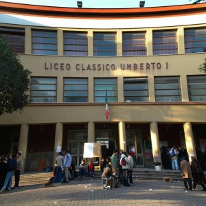 uil scuola via bologna 11 torino - photo#45