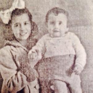 Omicidio Loris, a Ragusa un solo precedente 68 anni fa