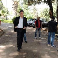 """Le rivelazioni del boss pentito: """"Spedito dalla Calabria il tritolo per Di Matteo"""""""
