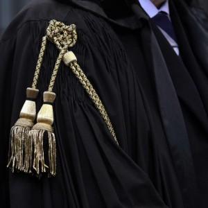Riduzione in schiavitù di un immigrato, assolto un avvocato palermitano
