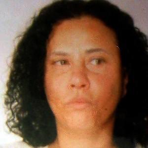 Via Toselli, donna uccisa con undici coltellate