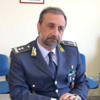 Corruzione, peculato e frodi: in Sicilia 655 denunce in un anno