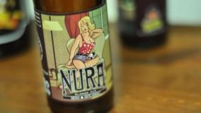 Il boom della birra artigianale  di MANUELA LAIACONA