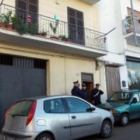 Giallo a Carini, donna strangolata in casa