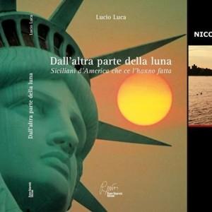 """A Cefalù debutta """"L'Amore corto"""", opera prima di una regista siciliana emigrata a New York"""