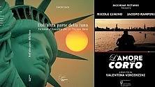 A Cefalù l'Amore corto della regista siciliana emigrata a New York