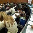 Università: falsi voti a Catania  chiesti 6 anni per 2 dipendenti