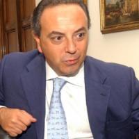Francesco Lo Voi nuovo procuratore di Palermo