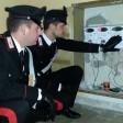 Allaccio abusivo all'Enel  di due palazzine a Monreale 12 arresti dei carabinieri