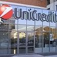 Banche, valzer di dirigenti  all'Unicredit in Sicilia