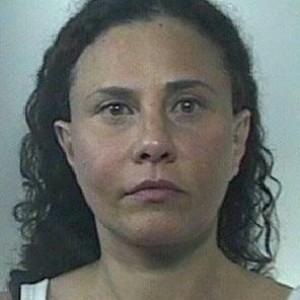 Prostituta uccisa in casa, c'è un indagato: è un cliente stalker